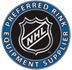 NHL-preferred